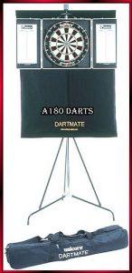 Hire Dartboards