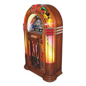 hire jukeboxes