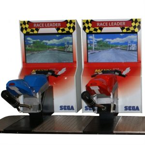hire manx tt superbikes simulator