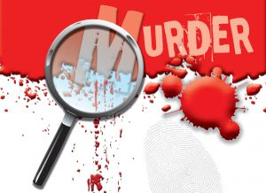 Hire Murder Mystery Party